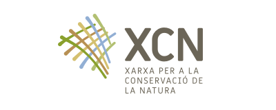 El butlletí de la XCN – Març 2021