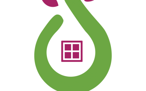 logo ruralization