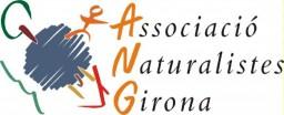 Associació Naturalistes de Girona