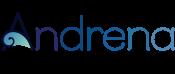 Logo Fundació Andrena