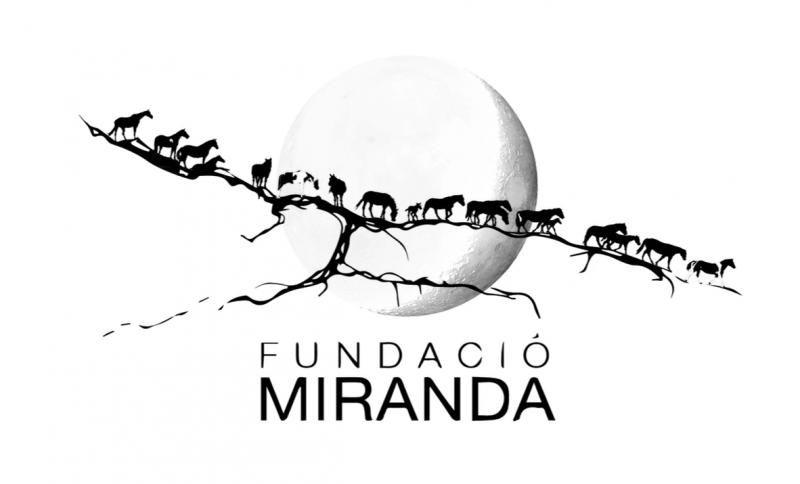 Logo Fundació Miranda 2