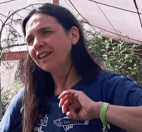 Nuria Valls Adeffa