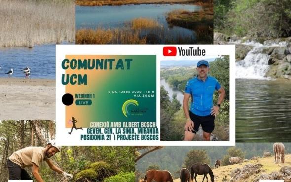 UCM_retorn webinar 1_fb tw